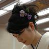 060415_hiromi_1.jpg