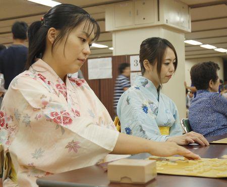 070826_yukata_1.jpg