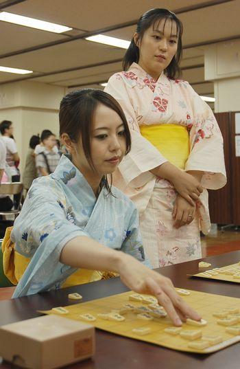 070826_yukata_2.jpg