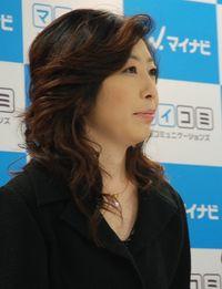 070904_nakai_1.jpg