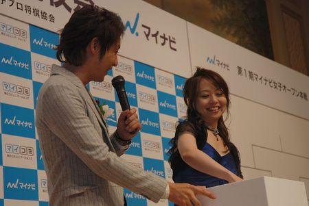 071019_shimai.jpg