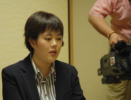 071023_ishibashi_3.jpg
