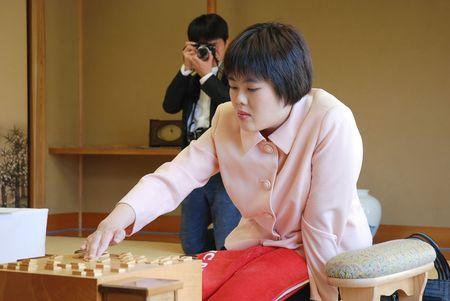 071105_ishibashi_4.jpg