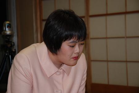 071105_ishibashi_5.jpg