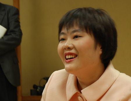071105_ishibashi_kanso.jpg