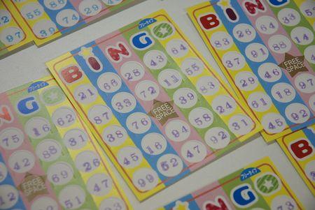 071222_bingo.jpg
