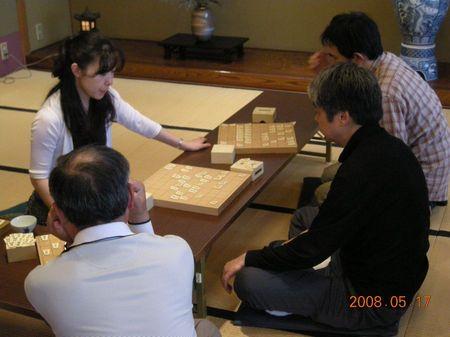 080517_nagaoka2.jpg