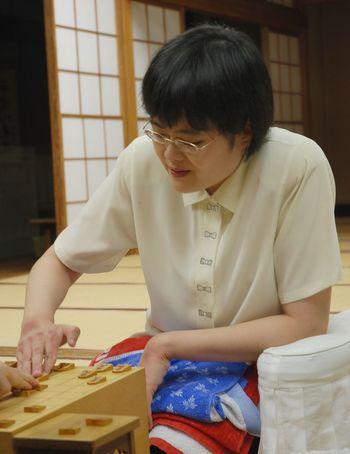 080727_ishibashi.JPG