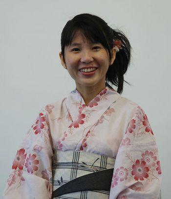 080803_fujitama_1.JPG