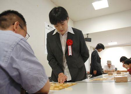 080815_ishibashi_1.JPG