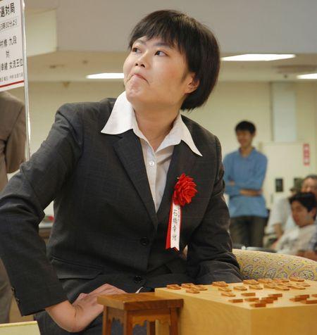 080815_ishibashi_5.JPG