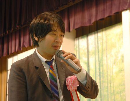 080921_namekata_1.JPG