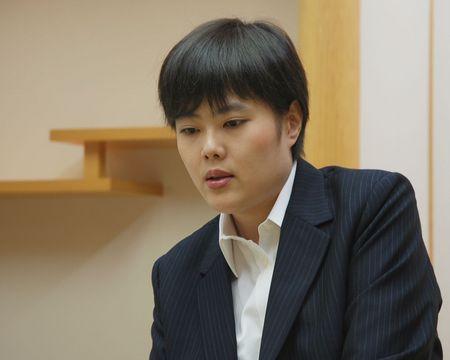 081010_ishibashi_5.JPG