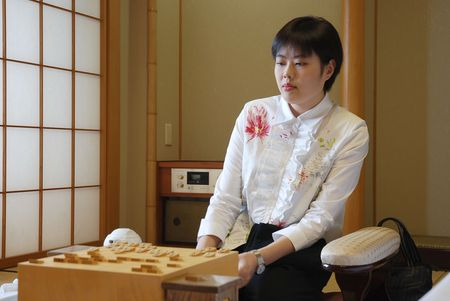 081029_ishibashi_2.JPG