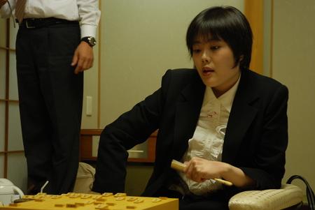 081029_ishibashi_5.JPG