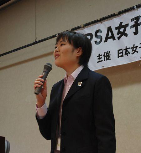 081116_ishibashi_1.jpg