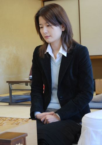 081203_hiromi_1.JPG