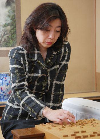 081203_nakai_1.JPG