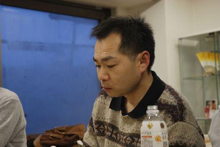 090211_ishida_1.JPG