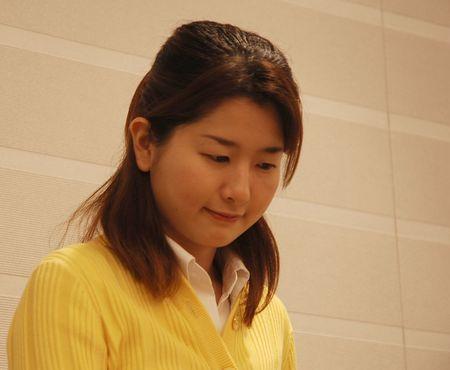 090506_hiromi_1.JPG