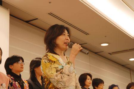 090506_nakai_2.JPG