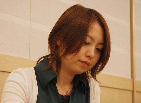 090506_shimai_1.JPG