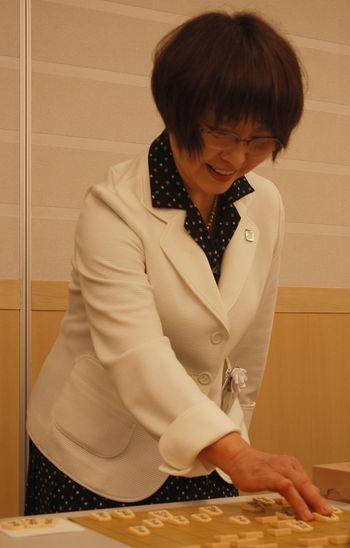 090506_takojima_1.JPG