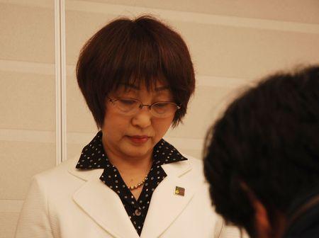 090506_takojima_2.JPG