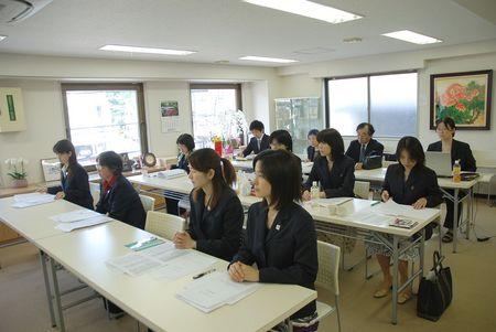 090521_sokai_2.JPG