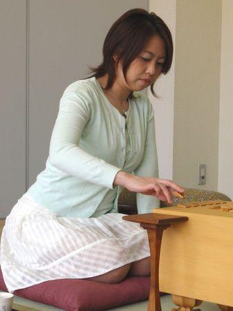 090526_shimai.jpg
