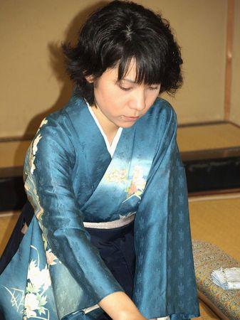 090618_yauchi1.jpg