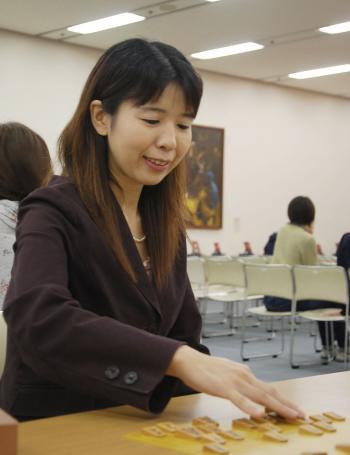 091018_matsuo_1.JPG