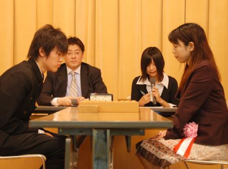 091018_matsuo_2.JPG