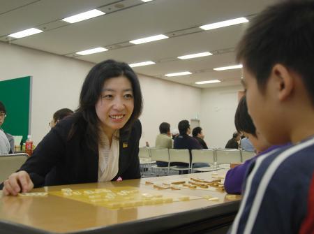 091018_nakai_3.JPG