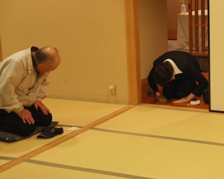 091116_ishibashi_1.JPG