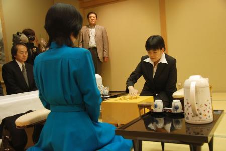 091116_ishibashi_2.JPG