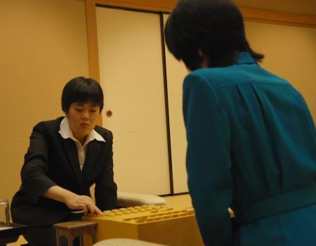 091116_ishibashi_3.JPG