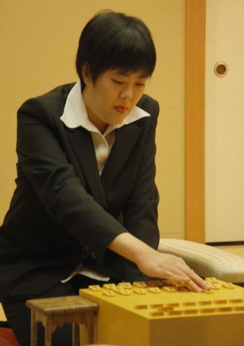 091116_ishibashi_5.JPG