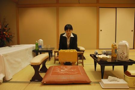091116_ishibashi_7.JPG