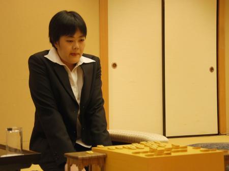 091116_ishibashi_8.JPG