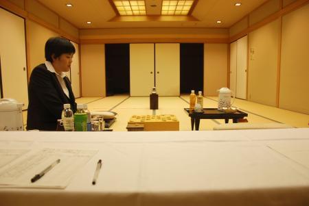 091116_ishibashi_9.JPG