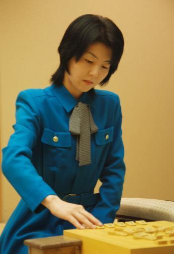 091116_shimizu_1.JPG