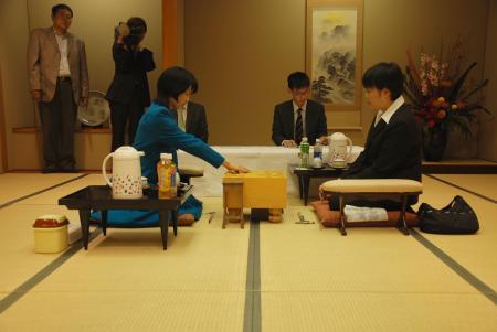 091116_shimizu_2.JPG