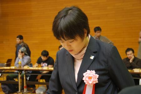 091128_ishibashi_1.JPG
