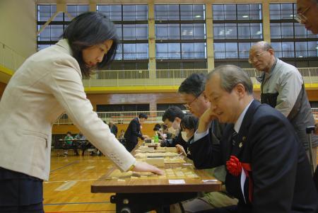 091128_mayor_2.JPG