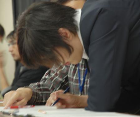 091206_ishibashi_2.JPG