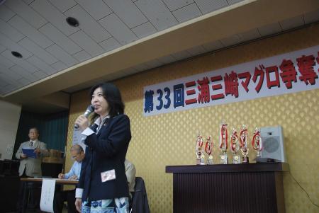 091206_nakai_1.JPG
