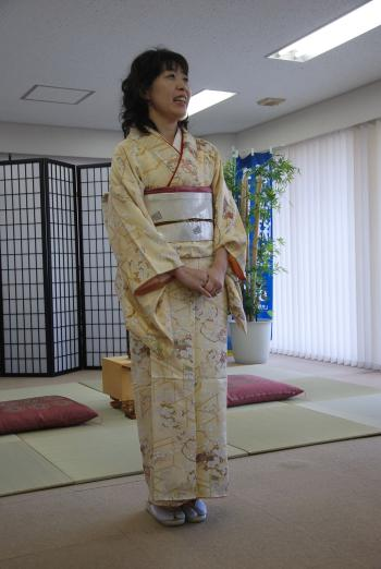 100104_nakai_1.JPG