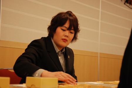 100214_ishibashi_1.JPG