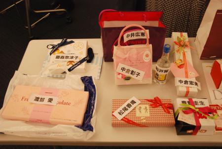 100214_prize_1.JPG